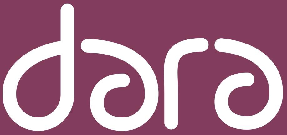 Dara.network